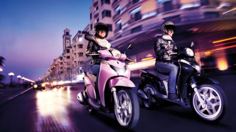 4bf46ba4148 Corriere dello Sport - Mercato moto  maggio in calo