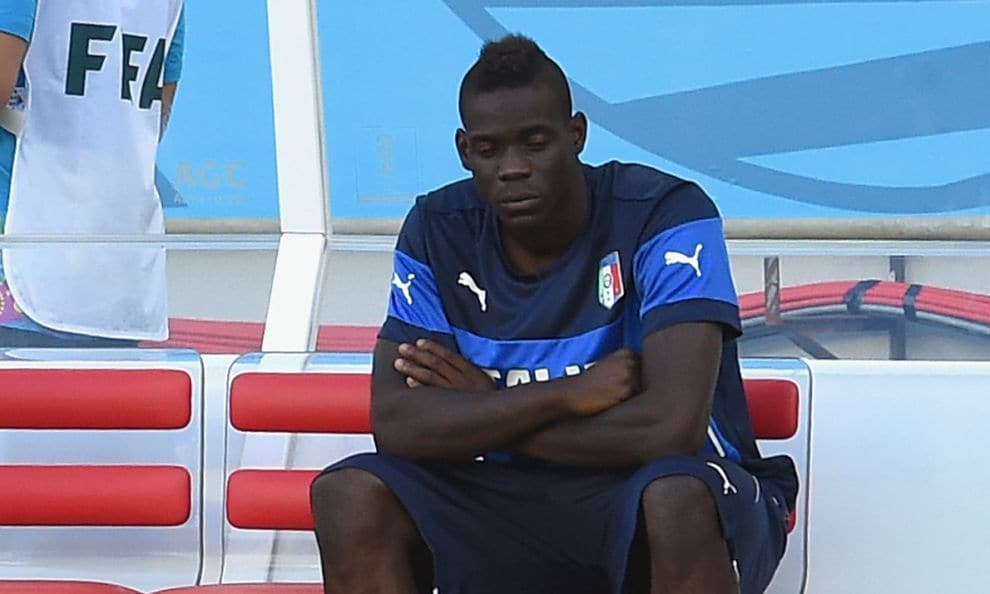 1403638033489 451160308 93520 immagine obig Liverpool & Monaco are chasing €30m Mario Balotelli, AC Milan put him up for sale [Corriere dello Sport]