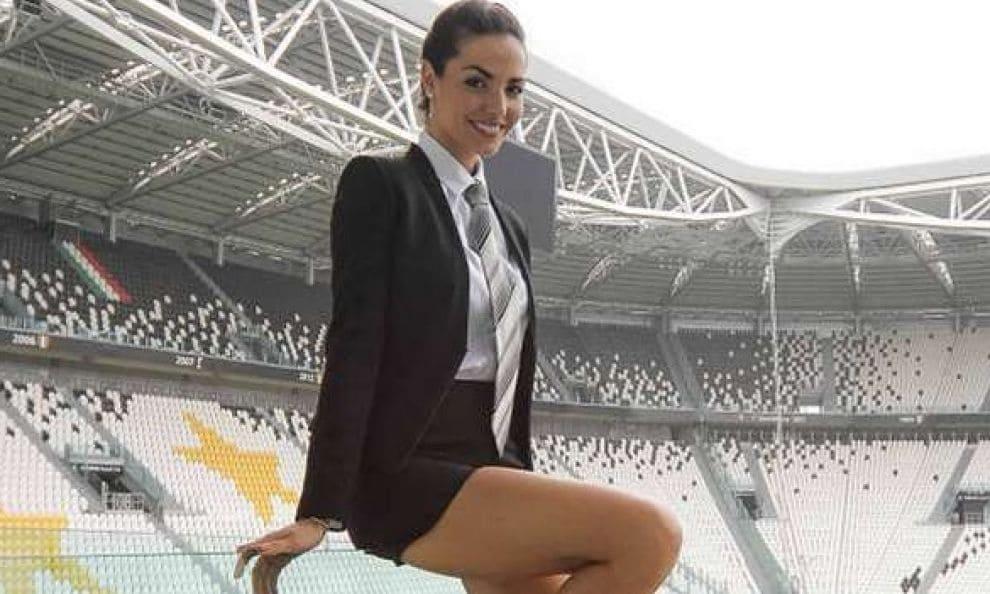 tv spagnola hot serie a incontri