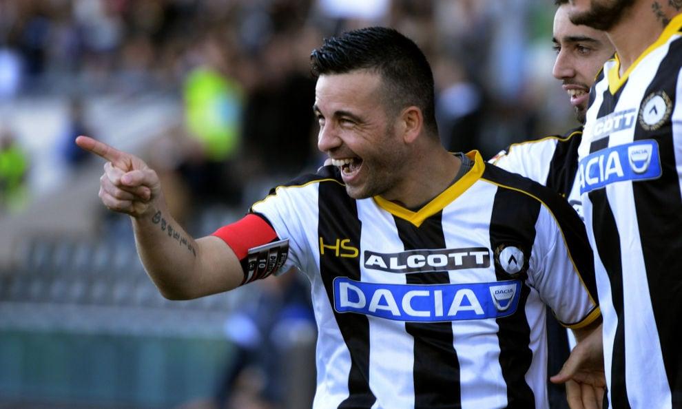 Serie A, Udinese-Cagliari: le probabili formazioni
