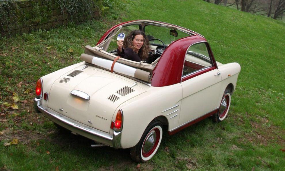 Fiat avventura on road price in bangalore dating 1