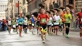 Maratona di Roma, 15.456 iscritti alla corsa del 22 marzo