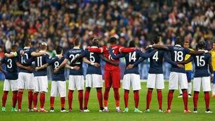 Brasile, tris alla Francia in rimonta: Neymar zittisce Parigi