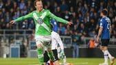 Coppa di Germania, Wolfsburg in finale: affronterà il Dortmund