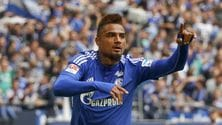Boateng: «Tornerei a giocare a Milano»