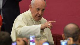 Ai sindaci bomber Padrin non basta col 'Vaticano'