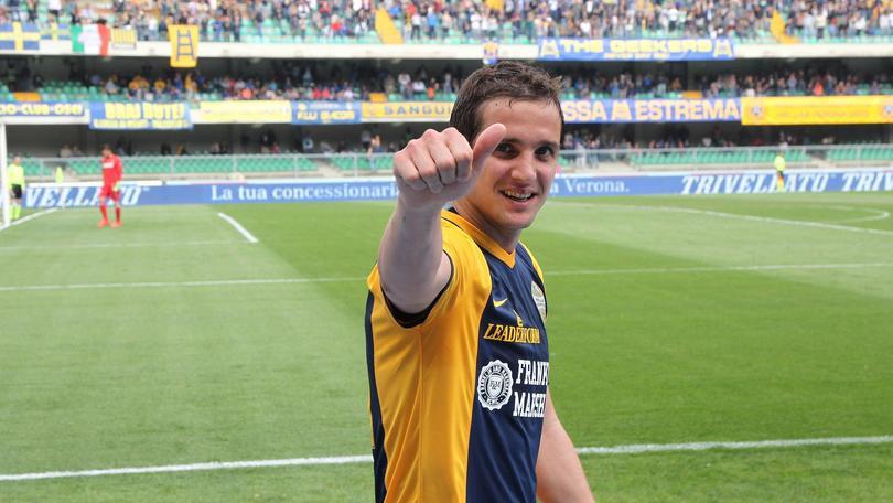 Calciomercato Cremonese, ufficiale: firma Juanito Gomez