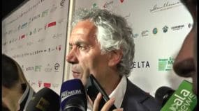 """Donadoni: """"Ancelotti al Milan non mi stupirebbe"""""""