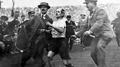 Buon compleanno, Sir Arthur Conan Doyle