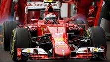 F1, Gp Monza in pericolo: non ci sono i soldi