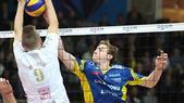 Volley: Superlega, Deroo lascia Verona
