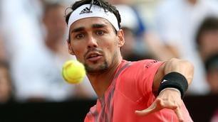 Roland Garros, sorteggio discreto per gli italiani