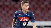 «Jorginho? La sua priorità è il Napoli»