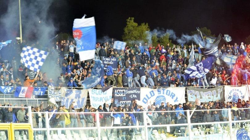 Serie B: Pescara ai Playoff, Playout Modena-Entella, Crotone salvo