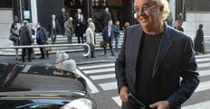 F1 Briatore: «La Ferrari? È ancora a sette decimi dalle Mercedes»