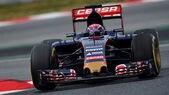 F1 Gp Monaco, partenza dalla pit lane per Sainz