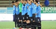 Supercoppa al Novara dopo l'1-1 di Teramo