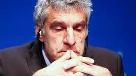 Fifa: «Blatter sereno. Le elezioni si faranno»