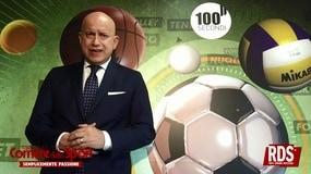 I 100 secondi di Paolo De Paola sullo scandalo Fifa