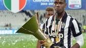 Juve, Pogba chiede 12 milioni.Il Barcellona dice no