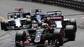 F1, la Fia apre alla dodicesima scuderia