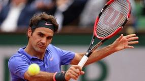 Roland Garros,Federer batte Dzumhur e vola agli ottavi