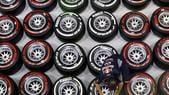 F1 Pirelli, Hembery: «Strategia è stata fondamentale»