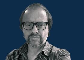 #BlogNotes di Massimo Basile