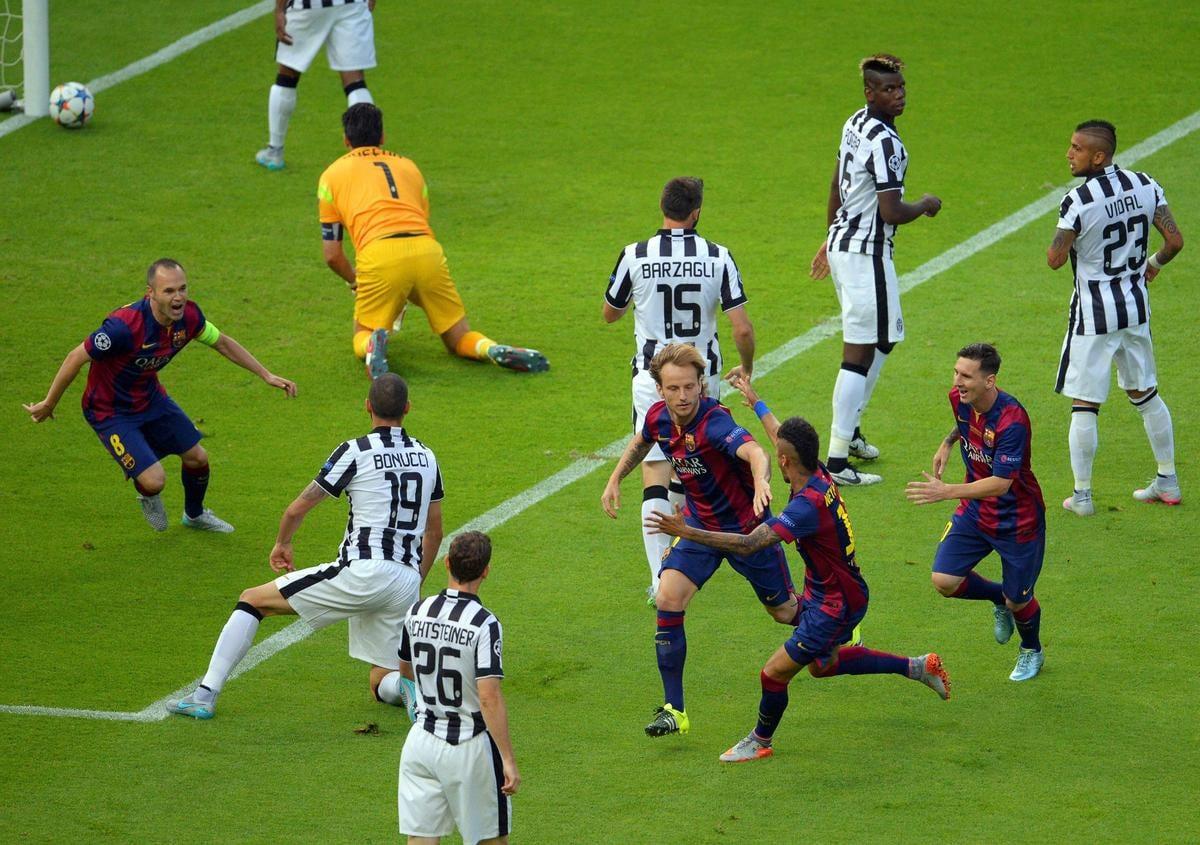 Maglia Home FC Barcelona MalcomSeconda Maglia FC Barcelona Ter Stegen