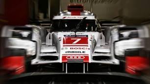 24 Ore di Le Mans, Audi cerca il 14° successo
