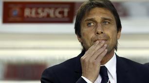 Italia-Portogallo, il film della partita