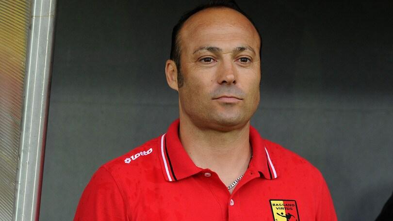 Lecce, ufficiale Asta: ecco il nuovo tecnico