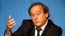 Platini, rivelazioni shock: «Francia '98? Truccammo i sorteggi»