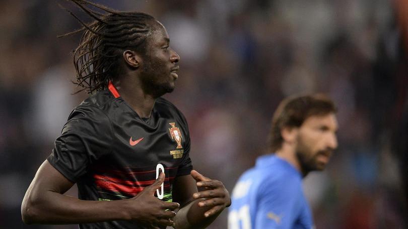 Conte, primo ko: il Portogallo vince 1-0