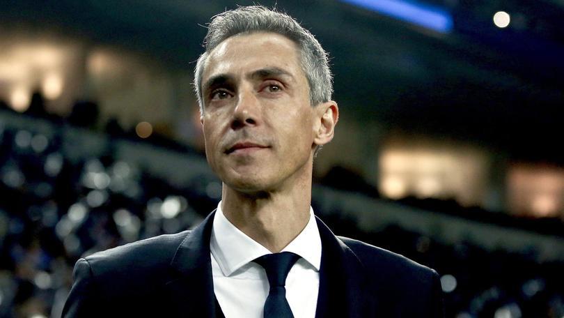 Fiorentina, Paulo Sousa in arrivo: rescissione col Basilea