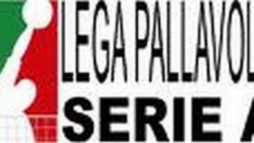 Volley: A2 Maschile, le società contrarie al Club Italia