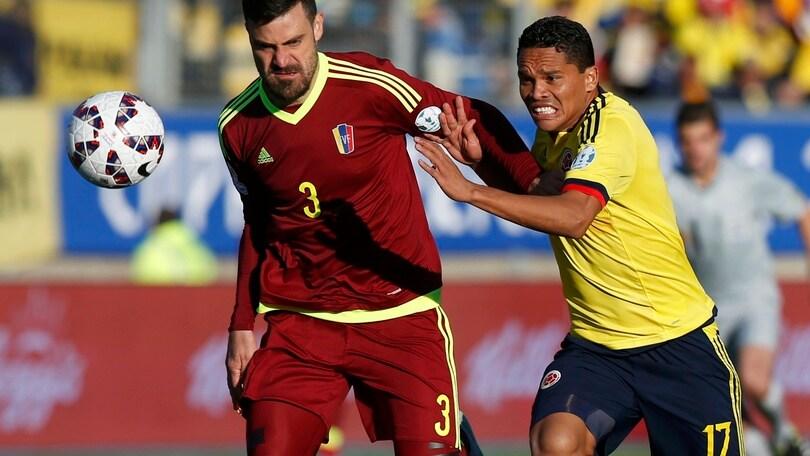 Milan, subito promossi Luiz Adriano e Bacca