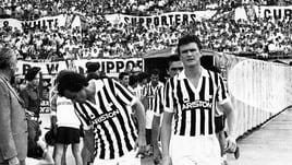 Inter, Juventus, Milan: non solo Bonucci, chi ha indossato la maglia delle tre grandi?