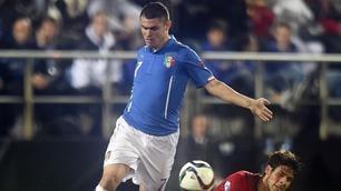 «Viviani chiede scusa al Palermo: non se l'è sentita»