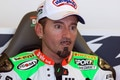 Superbike: Biaggi vola in quota a Sepang