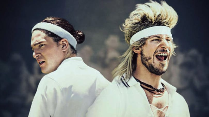 7 Days in Hell, il match più lungo della storia di Wimbledon