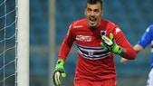 Viviano: «Zamparini mi rivoleva a Palermo»