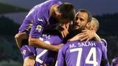 Fiorentina, l'obiettivo è Walace del Gremio