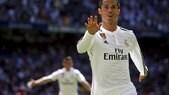 Cristiano Ronaldo: «Voglio vincere con Benitez»