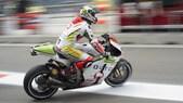 MotoGp Pramac, Petrucci: «Bel risultato per la squadra»