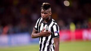 Il Chelsea vuole Pogba: Oscar e 50 milioni alla Juventus