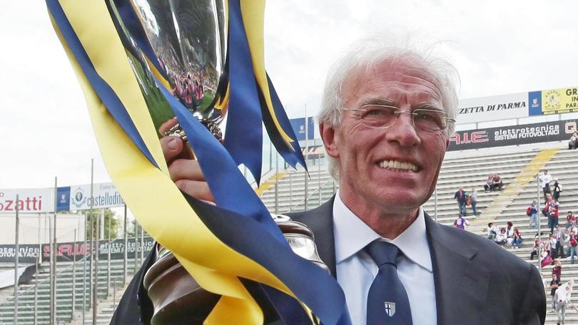 Parma, pronta la cordata Barilla-Dallara: Scala presidente?