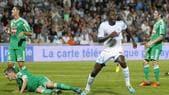 Calciomercato, stampa francese: «Imbula ad Oporto per visite e firma»
