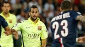 Inter, preso anche Montoya: prestito biennale