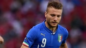 «Immobile-Fiorentina? Ciro è stato tolto dal mercato»